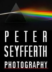 Peter Seyfferth Photography
